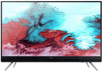 Produktfoto Samsung UE55K5100