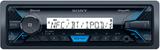 Produktfoto Sony DSX-M55BT