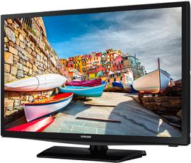 Produktfoto Samsung HG28EE690