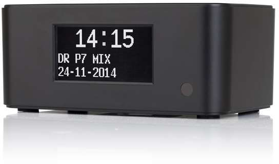 argon dab adapter 2 dab dab tuner radio tests. Black Bedroom Furniture Sets. Home Design Ideas