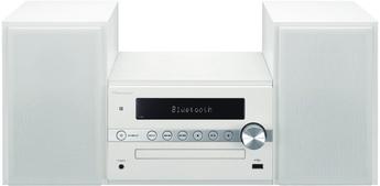 Produktfoto Pioneer X-CM66D