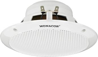 Produktfoto Monacor SPE-26/WS