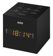 Produktfoto AEG MRC 4150
