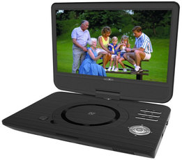 Produktfoto Reflexion DVD 1005