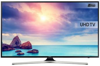 Produktfoto Samsung UE65KU6020