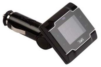 Produktfoto T'NB FM Transmitter