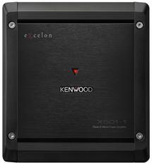 Produktfoto Kenwood X501-1