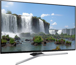 Produktfoto Samsung UE65J6250