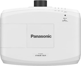Produktfoto Panasonic PT-EX620E