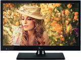 Produktfoto Telesystem PALCO24 LED07