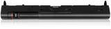 Produktfoto Lenovo 4XH0L55005 Thinkpad X1