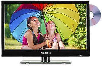 Produktfoto Medion Life® P12293 (MD21395)