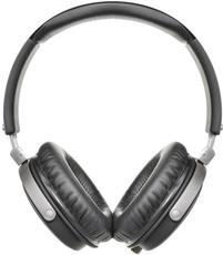 Produktfoto SoundMagic Vento P55