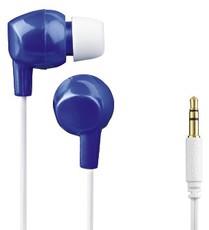Produktfoto Thomson EAR3106