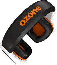 Produktfoto Ozone RAGE Z50