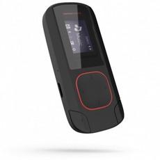 Produktfoto Energy Sistem CLIP Bluetooth