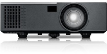 Produktfoto Dell 1650