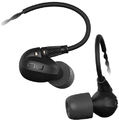 Produktfoto In-Ear Kopfhörer