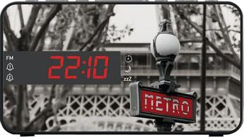 Produktfoto BigBen Interactive RR15
