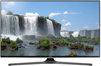 Produktfoto Samsung UE40J6289