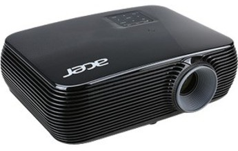 Produktfoto Acer P1186