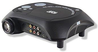 Produktfoto MediaLy XS50-DVD