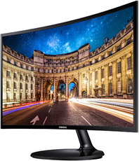 Produktfoto Samsung V32F390