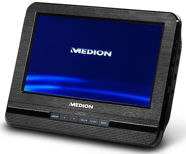 Medion Forum