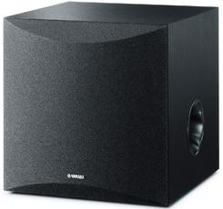 Produktfoto Yamaha NS-SW050