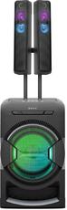 Produktfoto Sony MHC-GT7DW