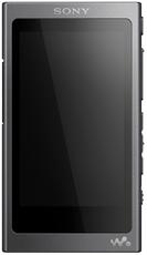 Produktfoto Sony NW-A35