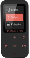 Produktfoto Energy Sistem MP4 Touch Bluetooth MINT