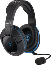 Produktfoto Turtle Beach EAR Force Stealth 520