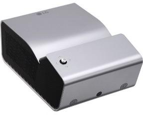 Produktfoto LG PH450UG