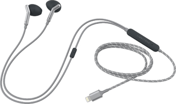 Produktfoto Libratone Q Adapt IN-EAR