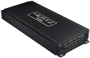 Produktfoto Hertz HP 802