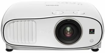 Produktfoto Epson EH-TW6700W