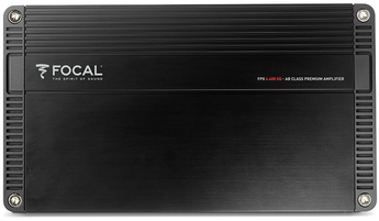 Produktfoto Focal FPX 4.400 SQ
