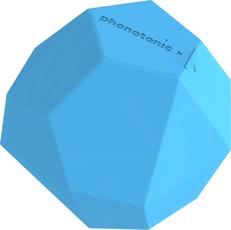 Produktfoto Phonotonic Music Creator