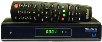 Produktfoto MEDIALINK ML 2200