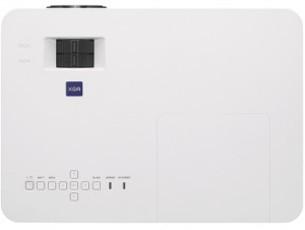 Produktfoto Sony VPL-DX220