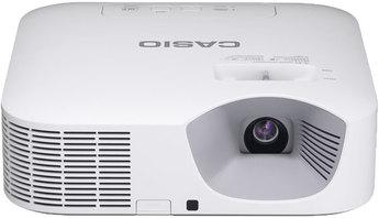 Produktfoto Casio XJ-V10X