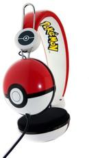 Produktfoto OTL Pokemon POKE BALL