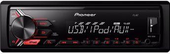 Produktfoto Pioneer MVH-190 UI