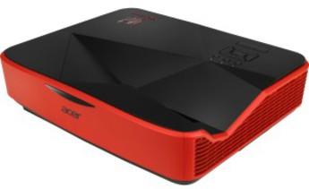 Produktfoto Acer Predator Z850