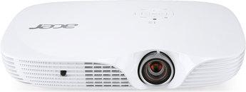 Produktfoto Acer K650I