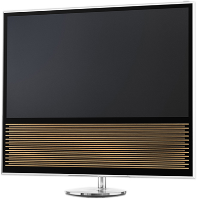 bang olufsen beovision 14 40 lcd fernseher tests. Black Bedroom Furniture Sets. Home Design Ideas