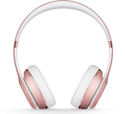 Produktfoto beats by dr. dre SOLO 3 Wireless