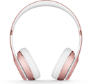 Produktfoto beats by dr. dre SOLO 3 Wireless
