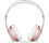 beats by dr. dre SOLO 3 Wireless